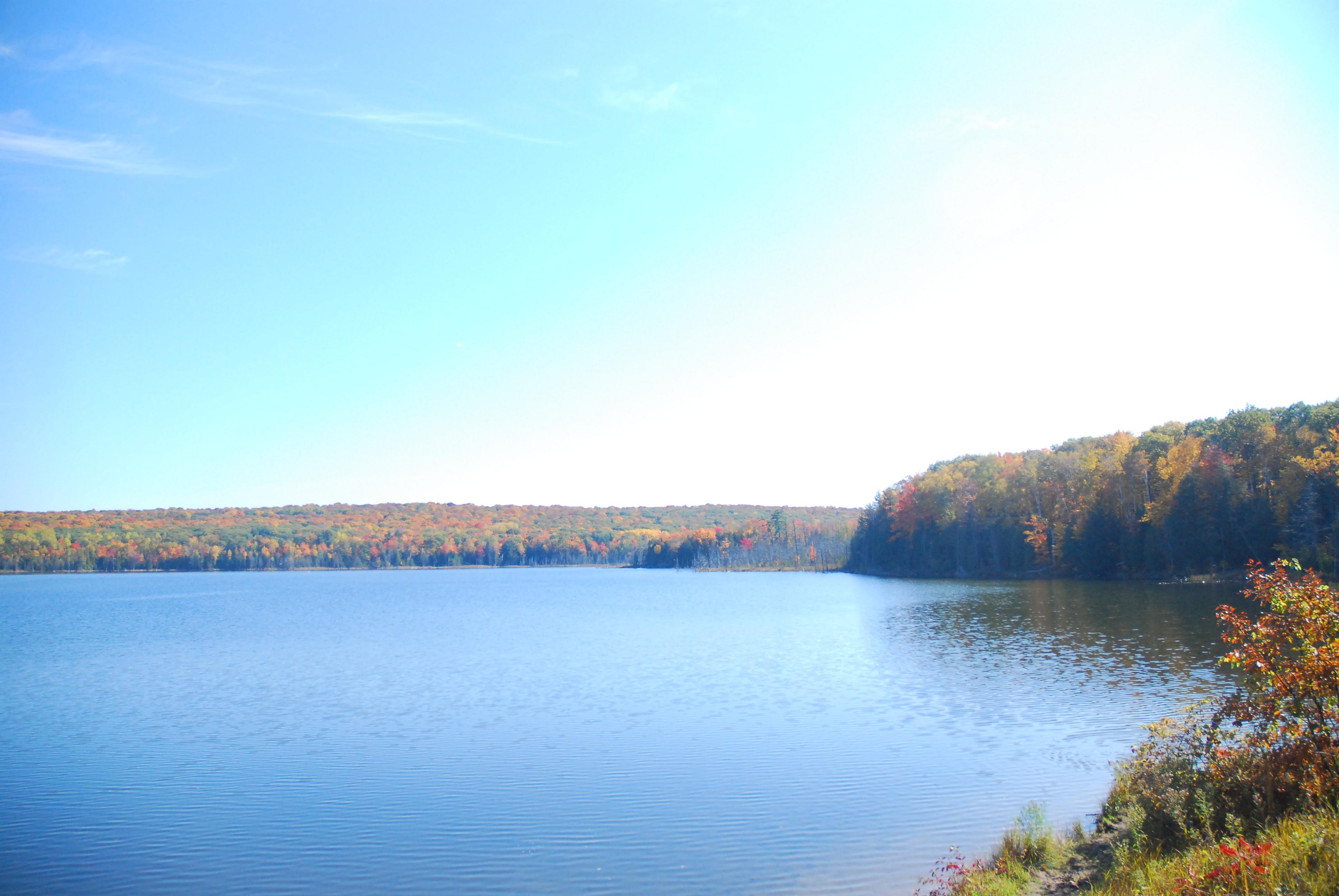 Kettle's Lake (12)
