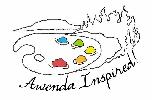 Awenda Inspired